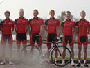 Neues Radteam project:2014-cycling