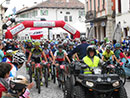 Tiliment Marathon Bike Spilimbergo 24. April 2016