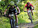 Stubalpen Mountainbike Marathon eröffnet die TopSix Mountainbike Marathons 2018