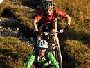 TOP TIMES sucht wieder Bike-Testfahrer