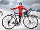 Tour de Kärnten 20.-25.5.2012