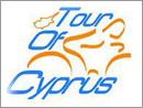 Tour of Cyprus 25. - 28.3.2010