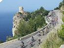 Tour for Kids Mallorca: 3.400 EUR für Kids eingefahren