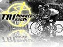 Superkombi - der etwas andere Triathlon