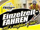 Einzelzeitfahren der Tri Runners Baden 4.10.2014