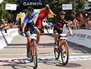 21. Salzkammergut-Trophy mit neuen Streckenrekorden