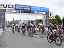 UCI Gran Fondo World Series 2020 mit zehn neuen Events