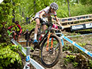 UCI Mountainbike Cross-Country WM 2020 abgesagt