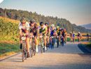 Österreichische Meisterschaften ULTRA bei der Ultra Rad Challenge