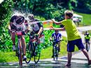 Österreichische Meister bei der Ultra Rad Challenge gekürt
