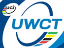 UCI World Cycling Tour 2014
