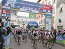 UCI World Cycling Tour Final Trento 2013