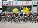 Val di Fassa Bike 14. September 2014