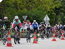 Gewinnspiel Velo/Run Baden 21. Mai 2017