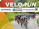 Dritter Startschuss für den Velo/Run Baden