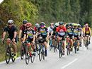 Velo/Run 2018: Rekordteilnehmerzahl und tolle sportliche Leistungen