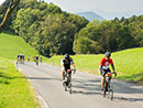 Velo/Run: Badener Radmarathon findet am 13. September 2020 statt