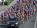 vita club Radmarathon mit neuem Termin am Sonntag den 26. August 2018