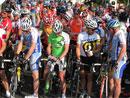 4. Int. Vulkanland-Radmarathon 6.5.2012
