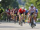 20. Wachauer Radtage 2018 mit Teilnehmerrekord