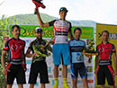 WeinSteinBike - Top Six - MTB-Hobby Trophy
