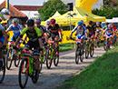 24. August 2019 - WeinsteinBike - Mühldorf/Wachau - Mountainbike Marathon