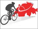 Schweizer Radmarathon - RAAM Quali