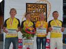 World Games of Mountainbiking 2011