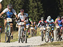 World Games of Mountainbiking 8.-11.9.2016