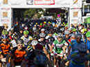 Tolle Erfolge bei den World Games of Mountainbiking