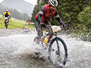 Überragende Siege bei den 21. World Games of Mountainbiking