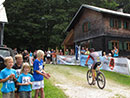 Zdarsky-Hütte-Bergrennen 2012
