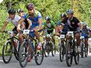 Erfolgreiches Zdarsky-Hütte-Bergrennen in St. Aegyd