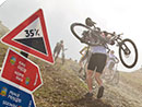 5. Zillertal Bike Challenge 05. – 07. Juli 2013