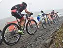 Zillertal Bike Challenge - Der Gletscher als Ziel für alle