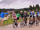 3. Zwettler Brauerei Radmarathon 6. August 2017