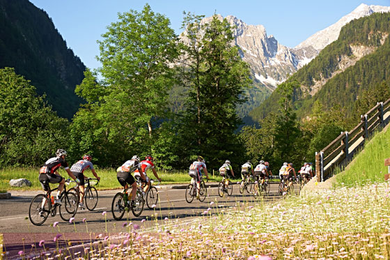 Das war die Austria Top Tour 2016
