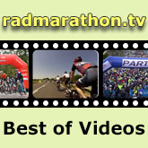 radmarathon.tv Best of Videos