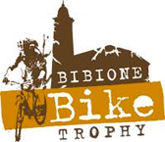 Bibione Bike Trophy