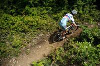 Grazer Bike-Opening Stattegg 6.-9.5.11