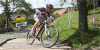 "17. ""Bike the Bugles"" MTB-Marathon"