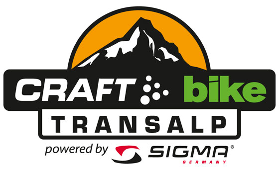 Craft BIKE Transalp powered by Sigma: Der Endspurt beginnt