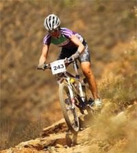 Canary-Bike 2013 Events und Rennen