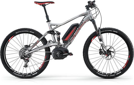 Centurion Challenge - Cupzwischenwertung online - Centurion Bikes in Bad Goisern testen!