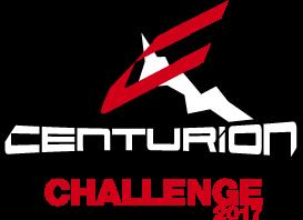 Die Termine der Centurion Mountainbike Challenge stehen fest