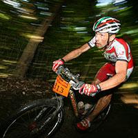 12. Stubalpen Mountainbike Marathon
