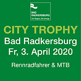 City Trophy Bad Radkersburg
