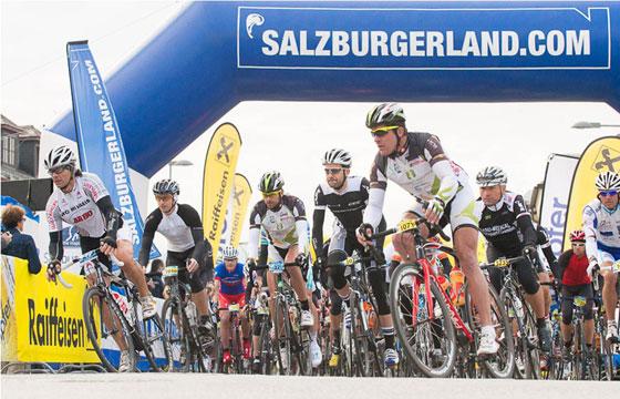 Eddy Merckx Classic Radmarathon 2014