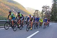 Engadin Radmarathon – der Countdown läuft!