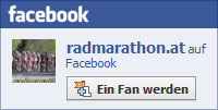 radmarathon.at auf Facebook